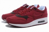 cheap  Nike Air Max 87 shoes