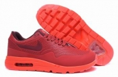 china wholesale Nike Air Max 1 Ultra Moire shoes
