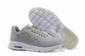 free shipping wholesale Nike Air Max 1 Ultra Moire shoes