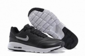 cheap wholesale Nike Air Max 1 Ultra Moire shoes