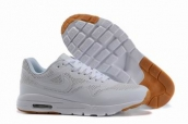 cheap Nike Air Max 1 Ultra Moire shoes
