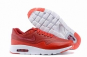 wholesale Nike Air Max 1 Ultra Moire shoes