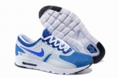 china wholesale Nike Air Max Zero shoes