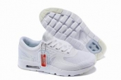cheap Nike Air Max Zero shoes
