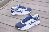 free shipping wholesale Nike Air Max Zero shoes