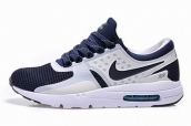 wholesale Nike Air Max Zero shoes