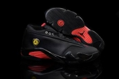 cheap wholesale air jordan 14 shoes