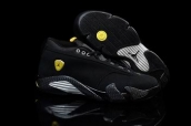 wholesale air jordan 14 shoes