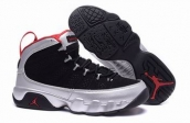 cheap wholesale air jordan 9 shoes aaa