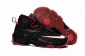 free shipping wholesale Nike James Lebron Shoes