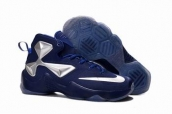 wholesale cheap Nike James Lebron Shoes