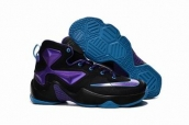cheap Nike James Lebron Shoes