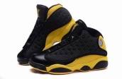 wholesale aaa Nike air jordan 13 shoes