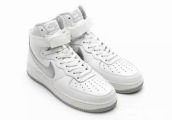 cheap wholesale nike air forece 1 shoes