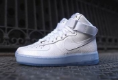 wholesale nike air forece 1 shoes