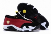 wholesale cheap aaa jordan 14 shoes
