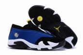 cheap wholesale aaa jordan 14 shoes