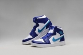china wholesale jordan 1 shoes aaa