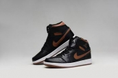 wholesale china jordan 1 shoes aaa
