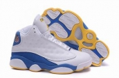 china cheap jordan 13 shoes buy online