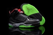 china wholesale Jordan Son of Mars Low shoes