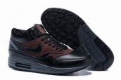 cheap wholesale Nike Air Max 1 shoes online