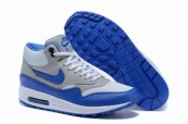 cheap Nike Air Max 1 shoes online