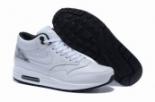 wholesale china Nike Air Max 1 shoes online