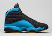 wholesale cheap jordan 13 shoes