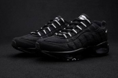 wholesale china Nike Air Max 95 shoes