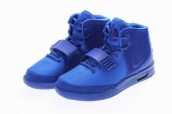 wholesale Nike Air Yeezy Shoes