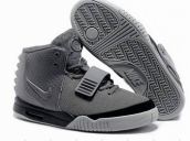 cheap Nike Air Yeezy Shoes