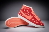free shipping wholesale Nike Blazer shoes