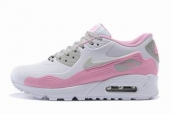 Nike Air Max 90 VT PRM shoes free shipping