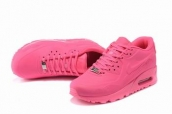 Nike Air Max 90 VT PRM shoes cheap