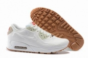 Nike Air Max 90 VT PRM shoes wholesale in china