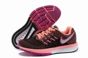 Nike Air Zoom Pegasus shoes cheap