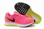 Nike Air Zoom Pegasus shoes wholesale