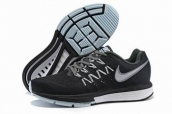 Nike Air Zoom Pegasus shoes wholesale china