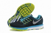 Nike Air Zoom Pegasus shoes wholesale from china