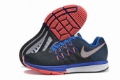 Nike Air Zoom Pegasus shoes wholesale in china