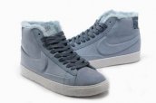 wholesale cheap Nike Blazer shoes