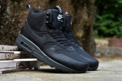 free shipping wholesale Nike Air Max 1 boots
