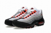 wholesale china aaa nike air max 95 shoes