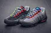 cheap aaa nike air max 95 shoes