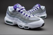 wholesale aaa nike air max 95 shoes