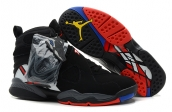 wholesale cheap jordan 8 shoes