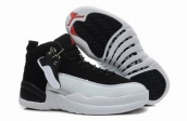 wholesale jordan 12 shoes aaa