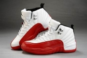 cheap jordan 12 shoes aaa