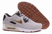 buy nike air max 90 shoes wholesale china
